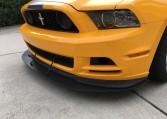 2013 Ford Boss 302 Laguna front