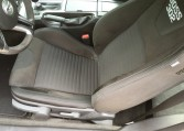 2013 Ford Boss 302 Laguna driver seat